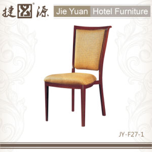 Modern Hotel Hall Furniture Banquet Chair (JY-F27-1) pictures & photos