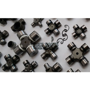 Sino HOWO Truck Dongfeng Camc Shacman Beiben Universal Joint pictures & photos