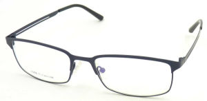 Oi171145 New Design Quality Titanium Material Optical Glasses Spectacles pictures & photos