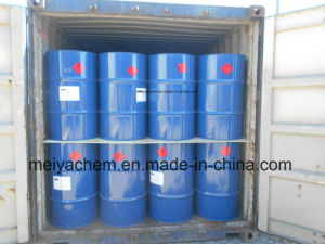 Organic Chemical Solvents N-Butyl Acetate pictures & photos