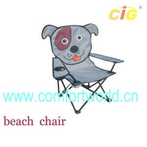 Kids Beach Chair (SGLP04289) pictures & photos