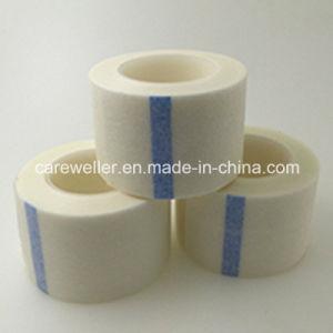 Non-Woven Surgical Tape / Surgical Non-Woven Tape / Medical Non-Woven Tape pictures & photos