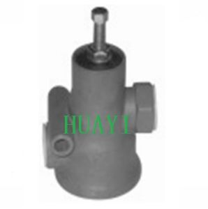 Pressure Limiting Valve for Volvo 1606720 / 4750100090 pictures & photos