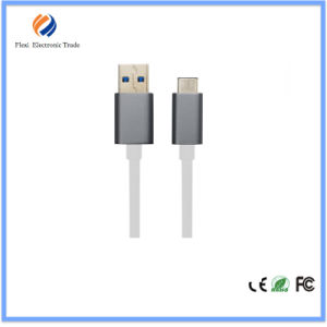 12pin USB Cable USB3.1 Cable USB Type C Cable 1.8m pictures & photos