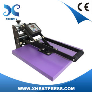 2014 Cheap Auto-Open Heat Press HP3804C pictures & photos