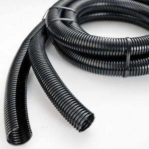 Liquid Tight Nylon Corrugated Tube/Pipes with UL