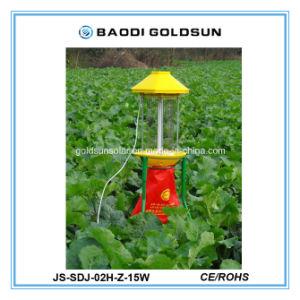 Pollution-Free Agricultural Vegetable Gardens Kill Creantonotus Gangisnlinnaetus Bug Trapper pictures & photos