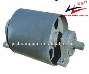 Conveyor Belt Driving Pulley pictures & photos