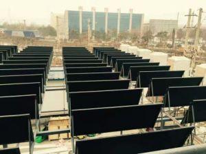 Retekool Thermodynamic Solar Panel pictures & photos