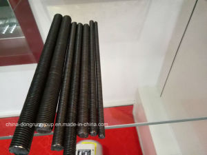 China Manufacturer Flexible Drive Shaft