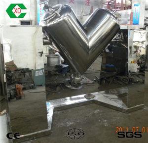 Pharmaceutical Powder Mixer Machine pictures & photos