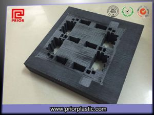 SMD Carrier and Mounting Devices pictures & photos