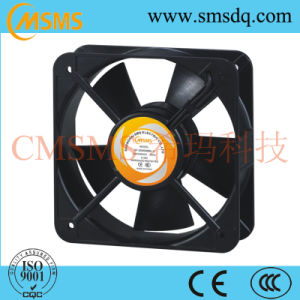 AC Cooling Fan (SF-20060) pictures & photos