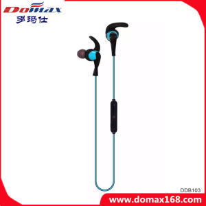 Bluetooth Headset for Bluetooth Version V3.0+EDR with Package pictures & photos