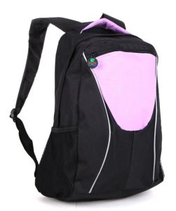 2014 Latest Fashion New Style Girls Cheap School Bag