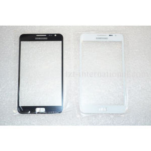 Mobile/Cell Phone Glass Lens for Samusng I9220 pictures & photos