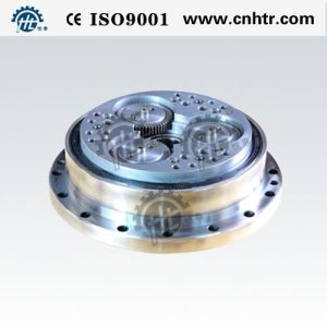 Cyclo Robot Precision Gear Reducer Cort Series for Welding Positioner pictures & photos