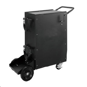 Welder Cart with Tool Box (XH-WC-3) pictures & photos