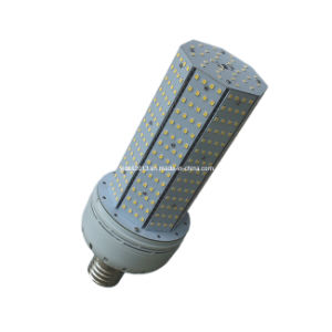 100W LED Corn Bulb 360degree E40 pictures & photos
