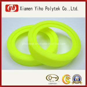 Factory Supply Standard Non Standard Rubber Seal and Gasket pictures & photos