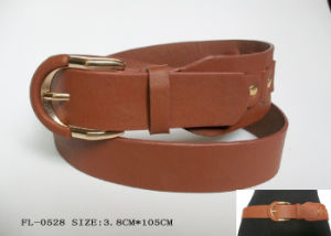 Fashion Belt Fl-0528