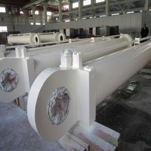 Heavy Duty Hydraulic Cylinder (JW-M009H)