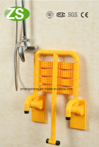 Adjustable Chair, Medical Equipment Folding Bath Toilet Shower Chair pictures & photos