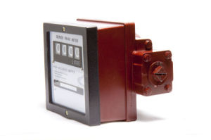 Reliable Heavy Duty Analogue 150L Fuel Flow Meters pictures & photos