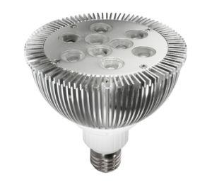 LED light PAR38 Available in Every Colors (BL-PAR38-01) pictures & photos