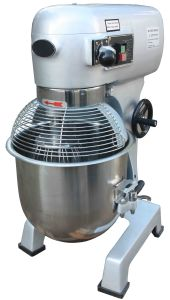 10L-40L Planetary Mixer with CE (B10GFA) pictures & photos