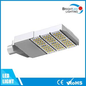 Solar Power Roadway Design 50W IP66 LED Street Light pictures & photos