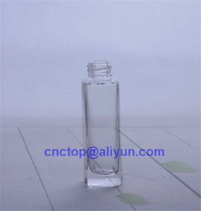 20ml Mini Shape Lotion Glass Bottle pictures & photos