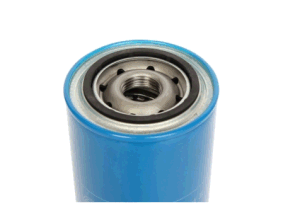 High quality Wd615 Oil Filter pictures & photos