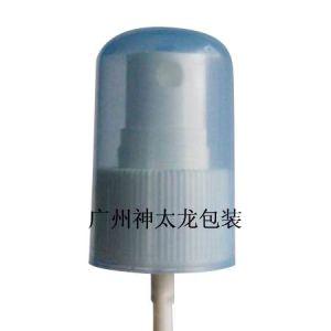 Plastic Fine Finger Mist Sprayers 24/410 pictures & photos