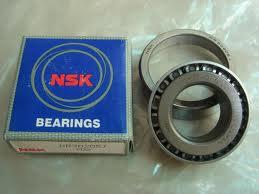 30308 Single Row Taper Roller Bearings / Tapered Roller Bearing /Auto Bearing (30308) pictures & photos