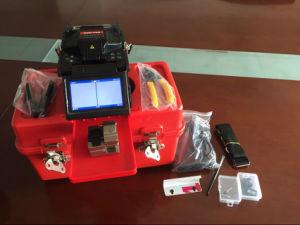 Professional Made Fiber Optic Welding Machine (DVP-740)