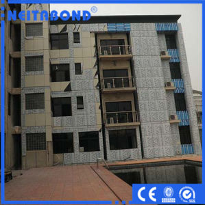Aluminum Composite Panel for Advertisement Boards pictures & photos