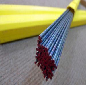 Bishilite 12 Stellite 12 Cobalt Welding Rod pictures & photos