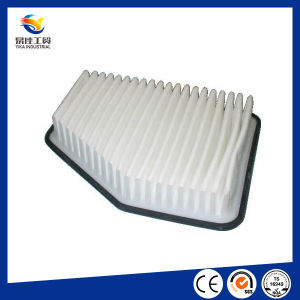 High Quality HEPA Auto Engine Air Filter Manufacturer pictures & photos