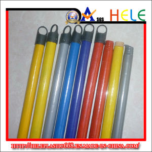 Broom Wooden Stick, Wooden Handle pictures & photos