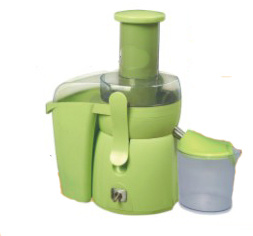Colourful Health Juice Extractor