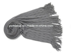 Acrylic Scarf (MKA-021)