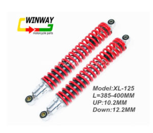 Ww-6257 Xl125 Motorcycle Part, Motorcycle Shock Absorber pictures & photos