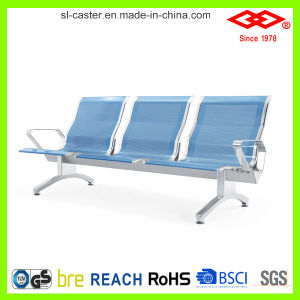 Airport Waiting Chair (SL-ZY065) pictures & photos