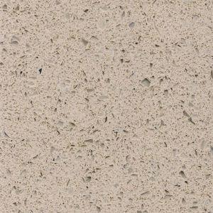 Artificial Stone Solid Surface Quartz Countertops pictures & photos