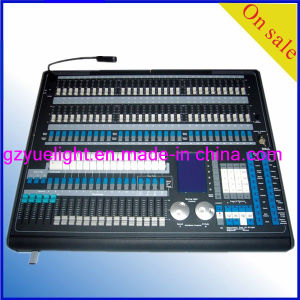 2010 Pearl Controller Stage Lighting Console pictures & photos