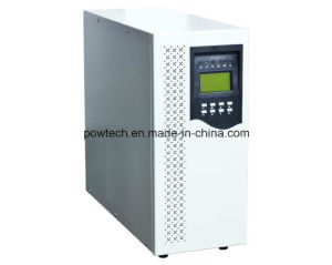 1kw ~ 10kw Inverter Controller Integrated Machine for Solar Power System pictures & photos