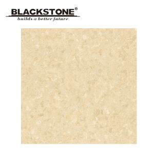 Good Quality Glazed Polished Flooring Tile 600X600 (BRMP1605-02) pictures & photos