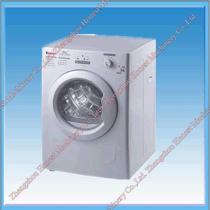 New Automatic Electric Clothes Dryer Made in China pictures & photos