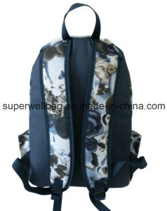Good Prints Rucksack Bag for Outdoor with Competitive Price pictures & photos